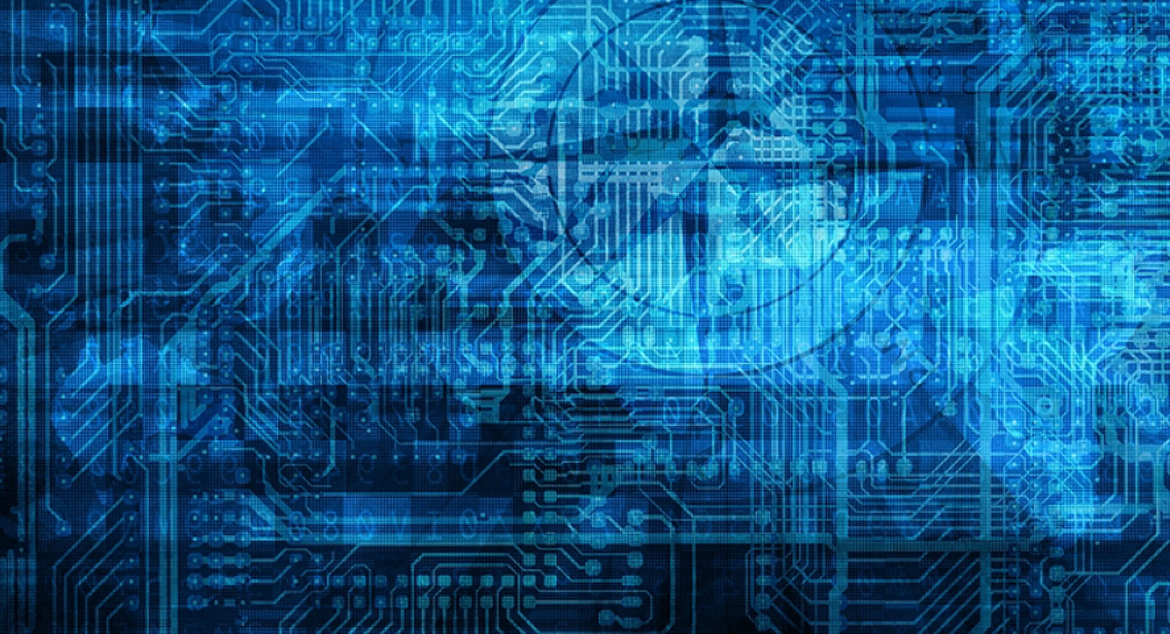 Government cyber breach shows need for convergence