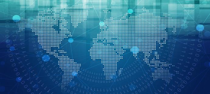 Why Iran would avoid a major cyberwar